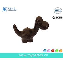 Pets Durable Nylone Chew Toy Dog Product