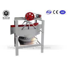 Machine à jarre au diaphragme / Machine à jarre vibratoire / Machine à jauge de laboratoire