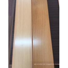 Glattes Finish Red Cedar Wood Flooring
