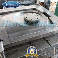 Sellado de chapa de alta precisión (HRD-J0345)