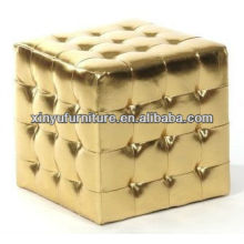 Cubo asiento sofá solo XY0309