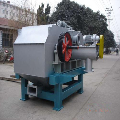 Phigh Speed Washer 02