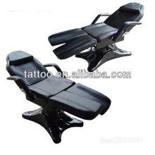 Professionnel de qualité supérieure réglable tatouage Chaire (HB1004-123)