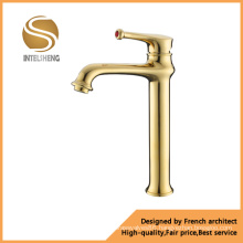 High Quality Kitchen Faucet (ICD-7547)