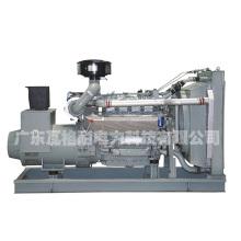 Wagna 50~2800kw High Quality Diesel Generator with Deutz Engine.