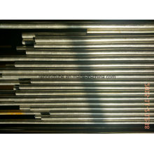 Hig Quality Precision Seamless Steel Tube by Cold Rolled
