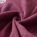 Вискоза Полиэтиленовая смесь Dobby Sofa Ткани обивочные