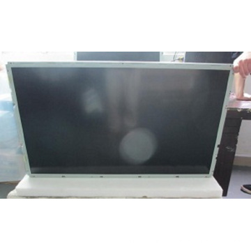 42 Zoll 1500nits Sonnenlicht lesbares LCD-Panel