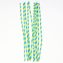 Chenille stems stick kids Diy decoration crafts