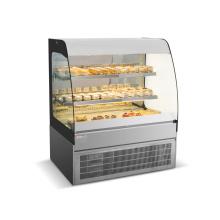 энергетический напиток холодные напитки витрина холодильник