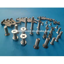 Stainless Steel Counter sunk head Bolt