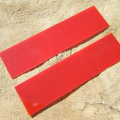 2 pcs G10 knife handle material scales