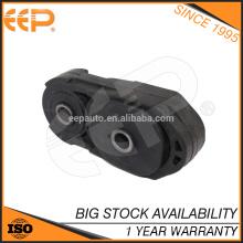 Montage sur moteur pour Sunny N15 11350-41B00