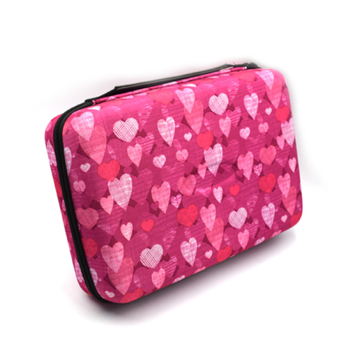 EVA Essential Oil Carrying Case 77 bouteilles