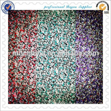 MR16005bp best selling 30*30/68*68 57/58 inches 115-120gsm 100%rayon fabric