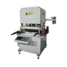 Copper Foil Fully Automatic Die Cutting Machine