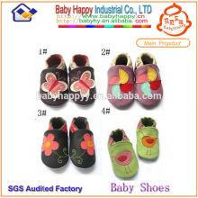Дешевый высококлассный боксерская обувь для мальчиков
