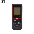 Mini Pocket 40M Laser Entfernungsmesser Preis