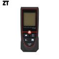 Mini Pocket 40M Laser Distance Measure Meter Price