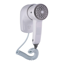 1200W Home Wall Mounted Electric Hair Dryer