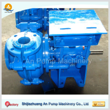 Hard-Iron wear parts slurry pumps