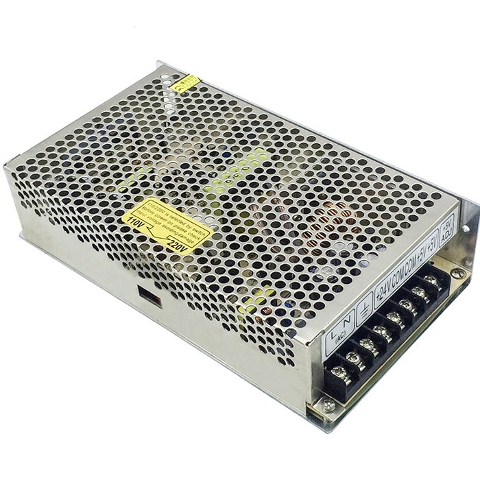 Factory-AC-DC-24v-5a-power-supply (1)