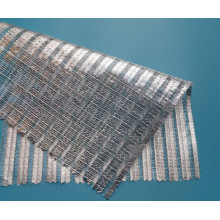 65% shading rate Climate Screen for greenhouse shade screen