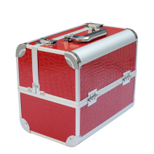 Professional Cosmetic Makeup Case Beauty Case for Different Makeups