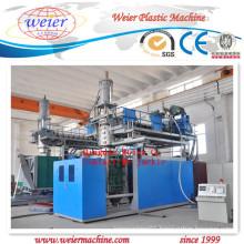 200L-500L HDPE Blow Molding Machinery
