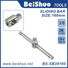 7-дюймовый 3/8 дюймовый T-образный привод для ручного инструмента DIY