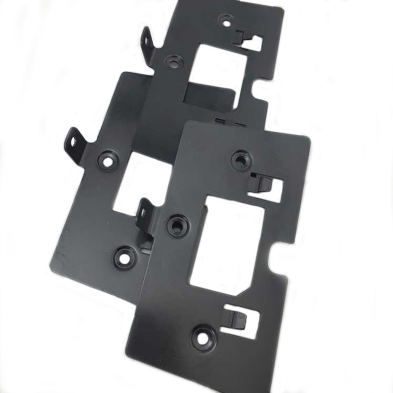 cnc metal bending