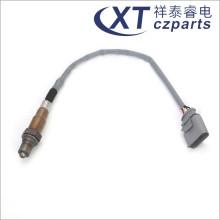 Auto Oxygen Sensor Phideon 06K906262H for Volkswagen