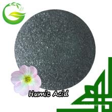 Organic Fertilizer Humic Acid Chelated Copper