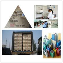 Acrylic Processing Aid TF-100 for windows profiles