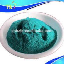 Beste Qualität Reaktivfarbstoff Blau 194 / Beliebte Reactive Dark Blue R-2GLN 100%