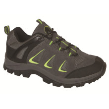 Ufa044 (1) Metalfree Breathable Safety Shoes Engineering Safety Shoes