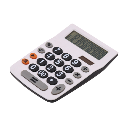 PN-2019 500 DESKTOP CALCULATOR (3)