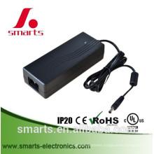 90w 12v class 2 power supply adapter