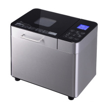 High Quality Stainless Steel Bread Maker
