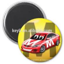 Hersteller Versorgung Fahrzeug Magnet