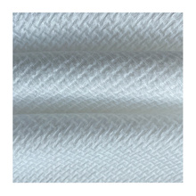 40gsm Spunlace fabric 20%viscose80%polyester wet tissues material  non woven nonwoven roll