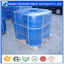 Hot sale & hot cake alta qualidade Cumeno hydroperoxide, Cumil hidroperóxido, 80-15-9 com preço razoável