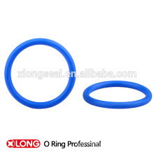 Fashion and high quality cheap seal o ring