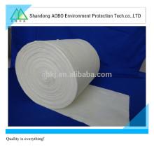 2mm thickness para aramid felt