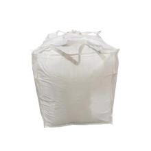 Dapoly factory cheap wholesale high quality 1 ton fibc jumbo big breathable packing asphlat bitumen bag