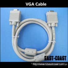 15 PIN SUPER VGA CABLE