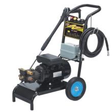 1800Psi Elektrischer Hochdruckreiniger SML1309M