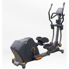 Fitnessgeräte Fitnessgeräte kommerzielle Cross Trainer
