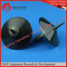 AF06042 SMT Sony Nozzle