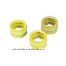 Joint d'étanchéité en caoutchouc / pièces automobiles avec norme ISO-3302